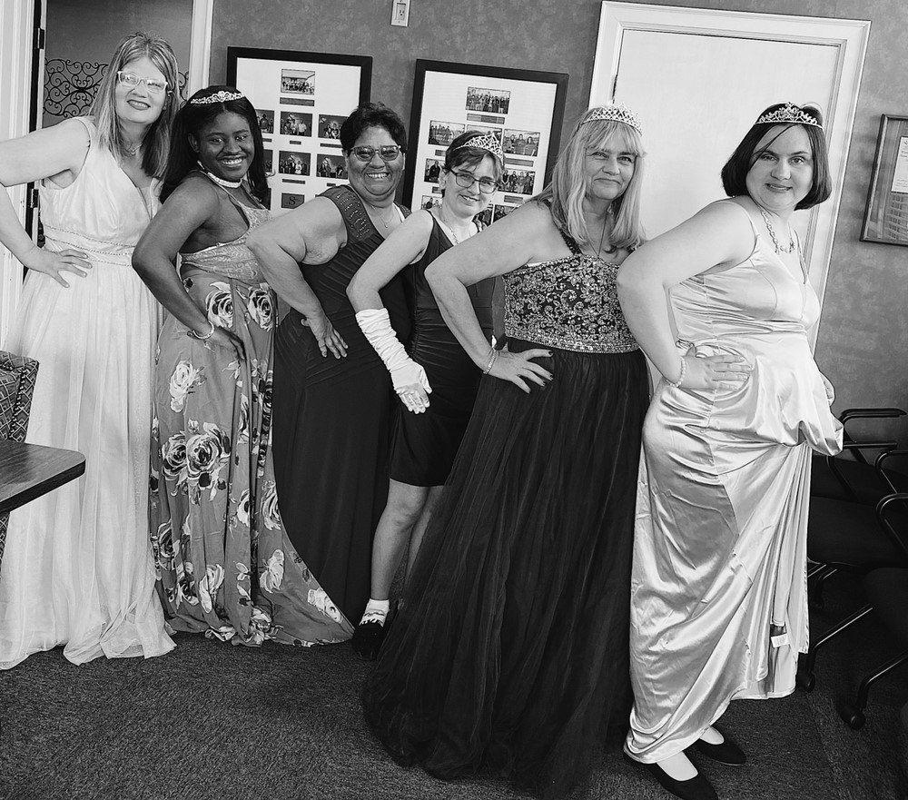 """Featured image for """"South Central Industries Residential Ladies Win Big At Oklahoma Pageant, Move Forward To Nationals."""""""